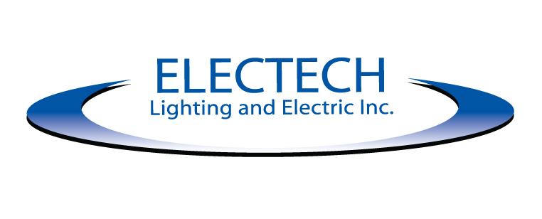 Electech Lighting Electric Inc Portland OR 97230